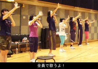 Risako00385_2