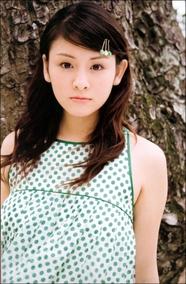 Risako00395