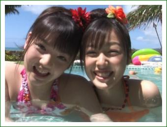 Musume00007
