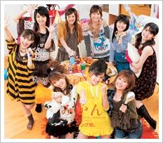 Musume00021
