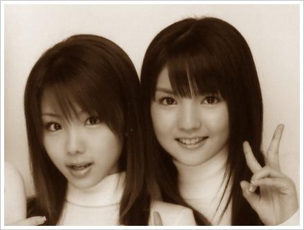 Musume00020