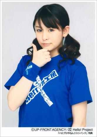 Risako00148