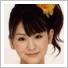 Risako00181_2