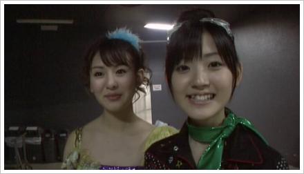 Risako00199