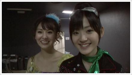 Risako00205