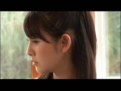 Risako00236