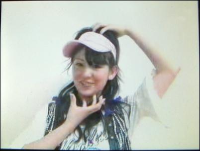 Risako00321