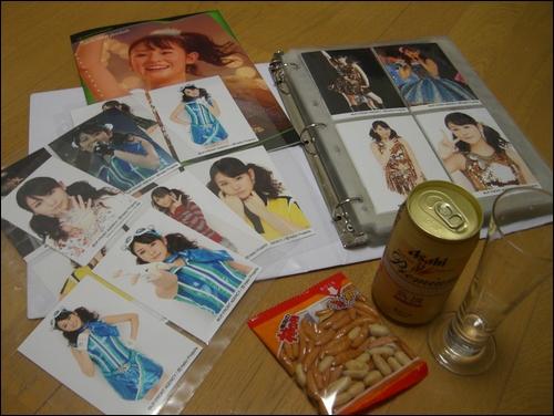 Risako00322