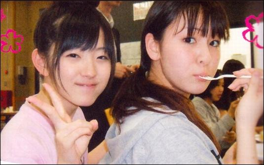 Risako00362