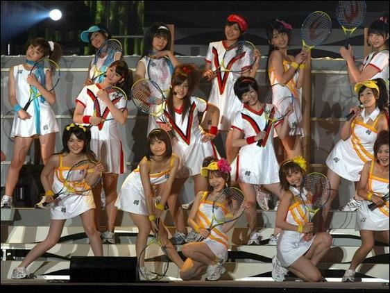 Risako00365