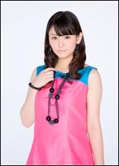 Risako00376