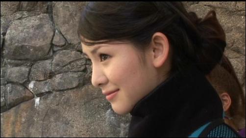 Risako00401