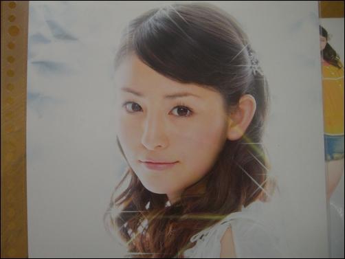 Risako00422