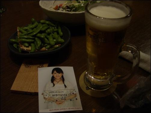 Risako00452