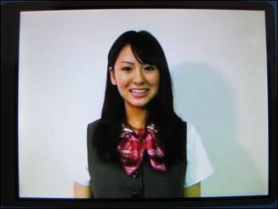 Risako00468