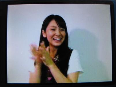 Risako00469