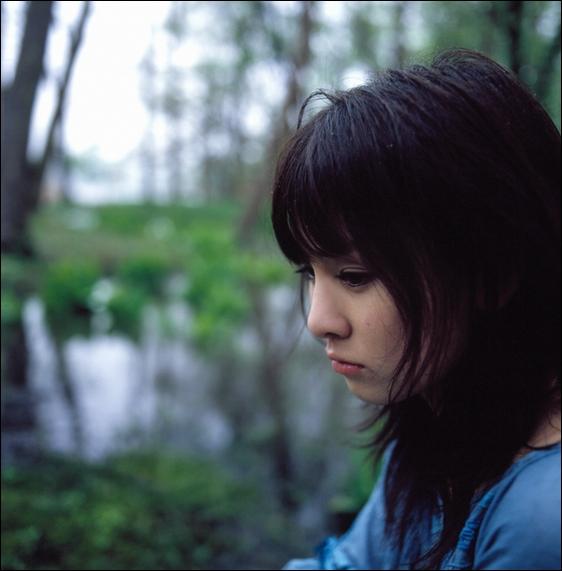 Risako00473