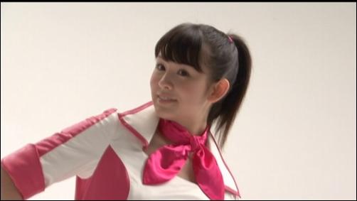 Risako00483