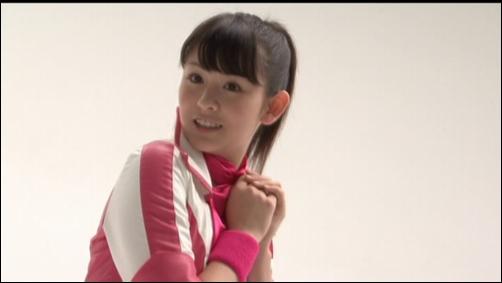 Risako00484