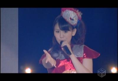 Risako00563