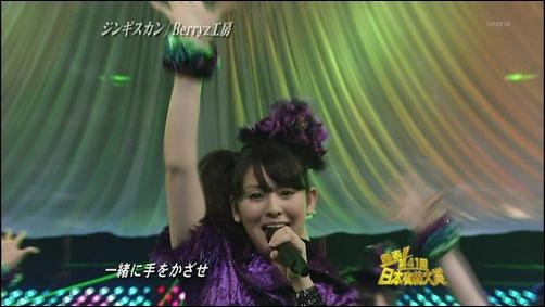 Risako00574