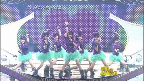 Risako00579_2