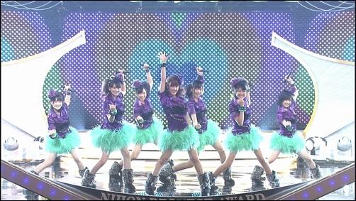 Risako00580_2