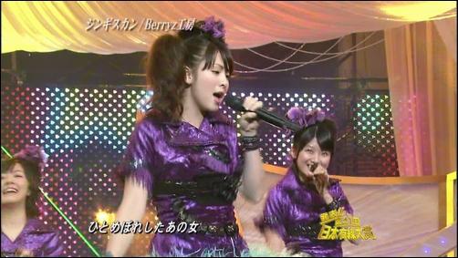 Risako00582