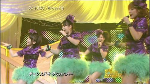 Risako00585_2