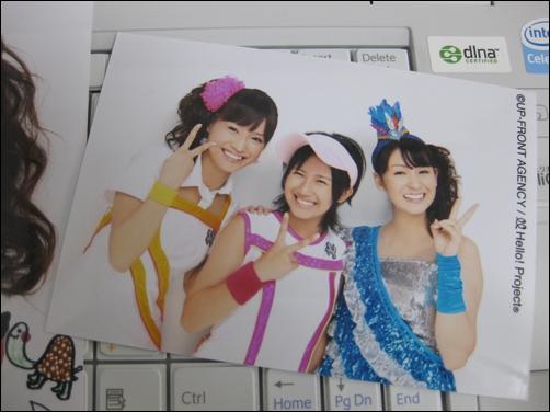 Risako00606