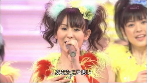 Risako00611