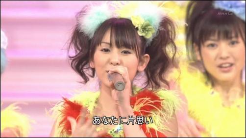 Risako00612