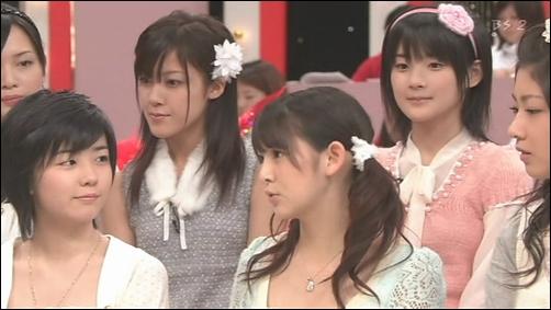 Risako00618
