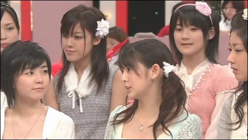 Risako00619