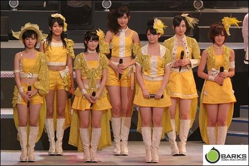 Risako00633