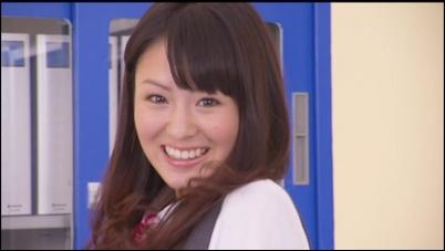 Risako00638