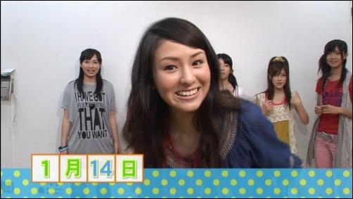 Risako00621