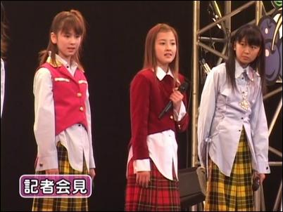 Risako00645