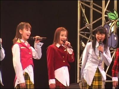 Risako00647