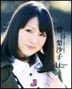 Risako00655