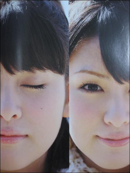 Risako00685