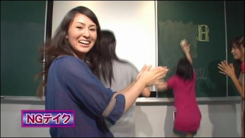 Risako00693