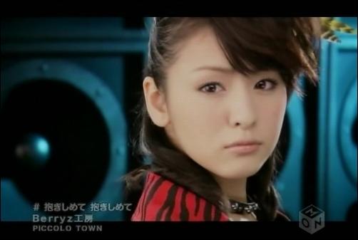 Risako00712
