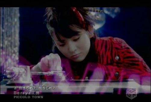 Risako00713