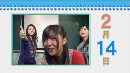 Risako00723