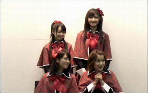 Risako00833