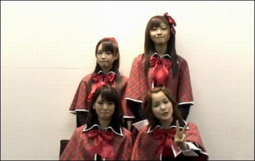 Risako00834