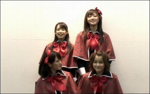 Risako00836