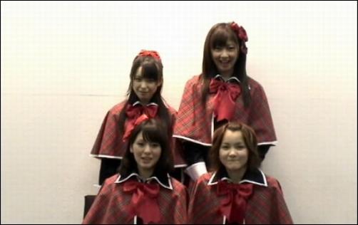 Risako00837