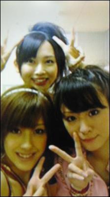 Risako00846